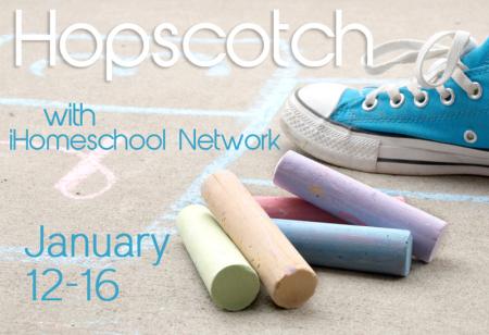 hopscotchjan2015