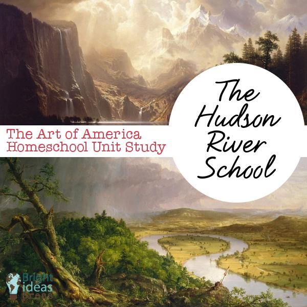 hudson-river-school