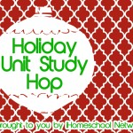 iHN-Holiday-Unit-Study-Hop