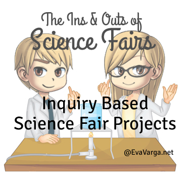 inquiry science
