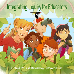 integrating-science-inquiry