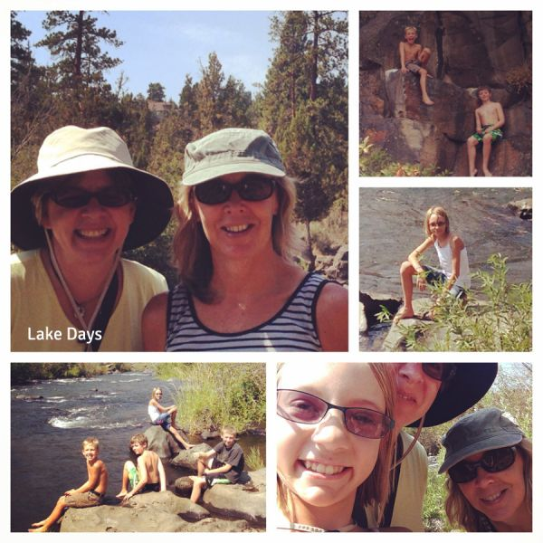 lakedays