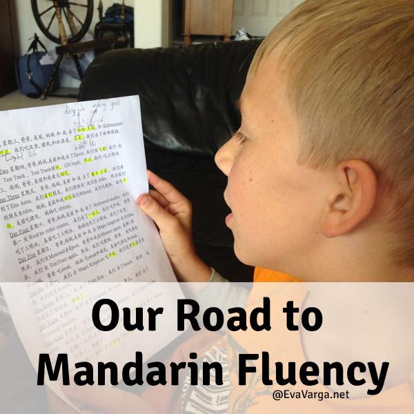 mandarinfluency3
