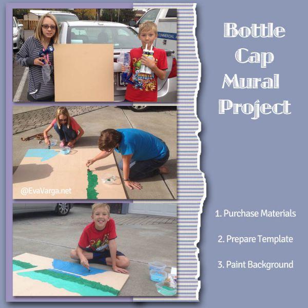 muralproject