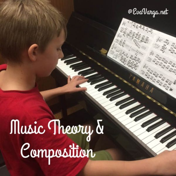 musiccomposition