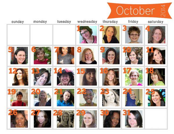 october-2014-calendar