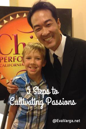 passions_alpinhong