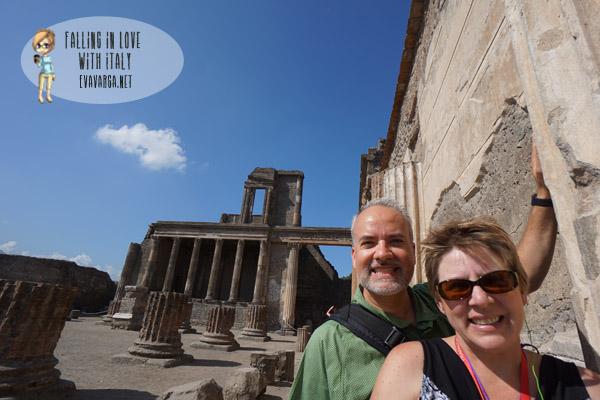 pompeii us