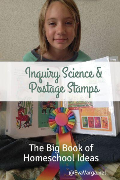 postagestamps
