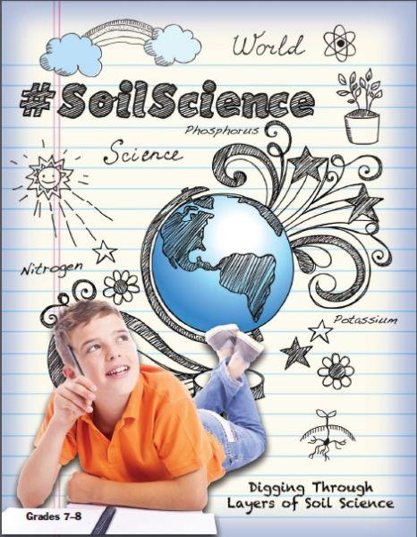 soilscience