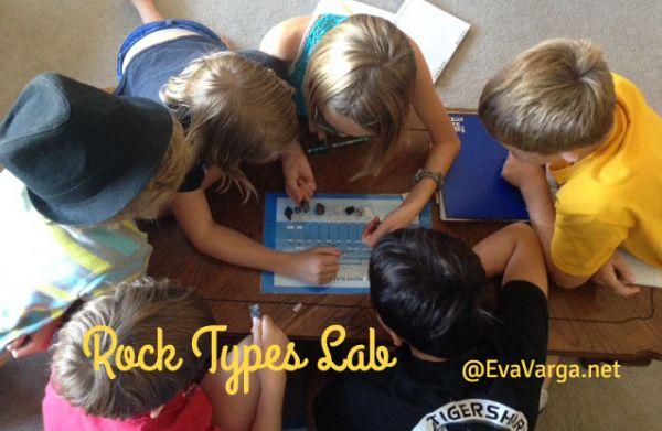 typesrocks