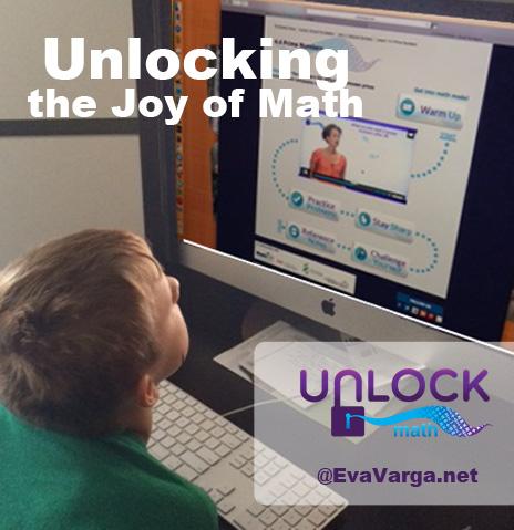 unlockmath