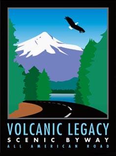 volcanic-legacy-logo