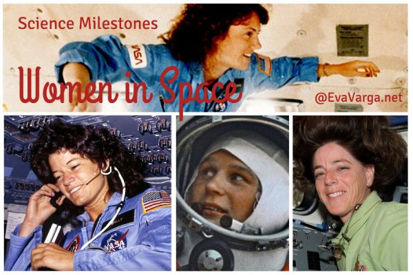 womeninspace