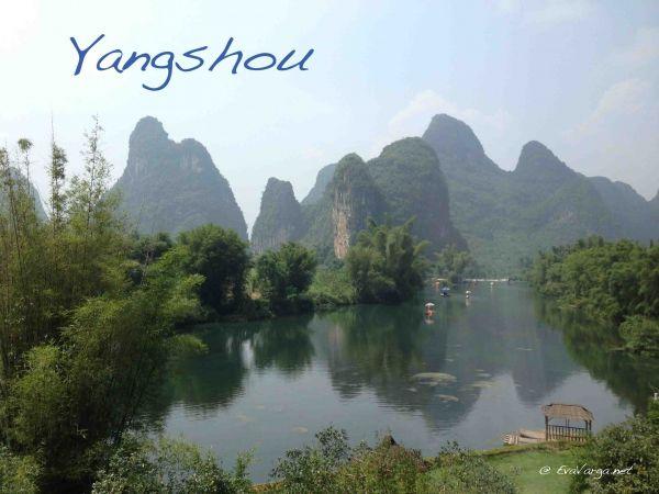 yangshou